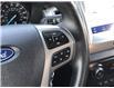 2020 Ford Ranger XLT (Stk: 21733A) in Vernon - Image 17 of 26