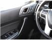 2020 Ford Ranger XLT (Stk: 21733A) in Vernon - Image 18 of 26