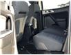 2020 Ford Ranger XLT (Stk: 21733A) in Vernon - Image 24 of 26
