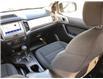 2020 Ford Ranger XLT (Stk: 21733A) in Vernon - Image 26 of 26