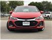 2019 Chevrolet Cruze Premier (Stk: 21766A) in Vernon - Image 2 of 25