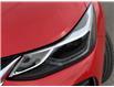 2019 Chevrolet Cruze Premier (Stk: 21766A) in Vernon - Image 9 of 25
