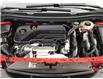 2019 Chevrolet Cruze Premier (Stk: 21766A) in Vernon - Image 11 of 25