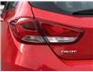 2019 Chevrolet Cruze Premier (Stk: 21766A) in Vernon - Image 12 of 25