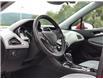 2019 Chevrolet Cruze Premier (Stk: 21766A) in Vernon - Image 14 of 25