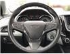 2019 Chevrolet Cruze Premier (Stk: 21766A) in Vernon - Image 15 of 25