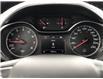 2019 Chevrolet Cruze Premier (Stk: 21766A) in Vernon - Image 16 of 25