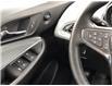 2019 Chevrolet Cruze Premier (Stk: 21766A) in Vernon - Image 17 of 25