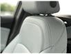 2019 Chevrolet Cruze Premier (Stk: 21766A) in Vernon - Image 20 of 25