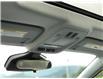 2019 Chevrolet Cruze Premier (Stk: 21766A) in Vernon - Image 21 of 25