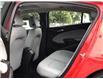 2019 Chevrolet Cruze Premier (Stk: 21766A) in Vernon - Image 23 of 25