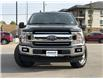 2019 Ford F-150 XLT (Stk: P21797) in Vernon - Image 2 of 26