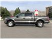 2019 Ford F-150 XLT (Stk: P21797) in Vernon - Image 3 of 26