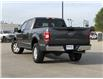 2019 Ford F-150 XLT (Stk: P21797) in Vernon - Image 4 of 26
