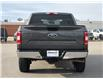 2019 Ford F-150 XLT (Stk: P21797) in Vernon - Image 5 of 26