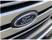 2019 Ford F-150 XLT (Stk: P21797) in Vernon - Image 10 of 26
