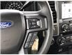 2019 Ford F-150 XLT (Stk: P21797) in Vernon - Image 17 of 26