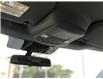 2019 Ford F-150 XLT (Stk: P21797) in Vernon - Image 22 of 26
