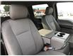 2019 Ford F-150 XLT (Stk: P21797) in Vernon - Image 23 of 26