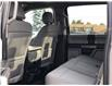 2019 Ford F-150 XLT (Stk: P21797) in Vernon - Image 24 of 26