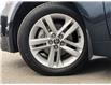 2019 Toyota Corolla Hatchback Base (Stk: 22008A) in Vernon - Image 7 of 26