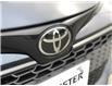 2019 Toyota Corolla Hatchback Base (Stk: 22008A) in Vernon - Image 10 of 26