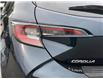 2019 Toyota Corolla Hatchback Base (Stk: 22008A) in Vernon - Image 12 of 26