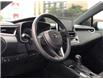 2019 Toyota Corolla Hatchback Base (Stk: 22008A) in Vernon - Image 14 of 26