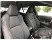 2019 Toyota Corolla Hatchback Base (Stk: 22008A) in Vernon - Image 23 of 26