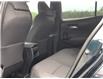 2019 Toyota Corolla Hatchback Base (Stk: 22008A) in Vernon - Image 24 of 26