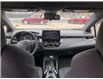 2019 Toyota Corolla Hatchback Base (Stk: 22008A) in Vernon - Image 25 of 26