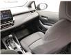 2019 Toyota Corolla Hatchback Base (Stk: 22008A) in Vernon - Image 26 of 26