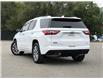 2021 Chevrolet Traverse Premier (Stk: P21811) in Vernon - Image 3 of 25