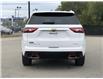 2021 Chevrolet Traverse Premier (Stk: P21811) in Vernon - Image 4 of 25