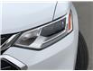 2021 Chevrolet Traverse Premier (Stk: P21811) in Vernon - Image 8 of 25