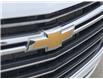 2021 Chevrolet Traverse Premier (Stk: P21811) in Vernon - Image 9 of 25