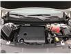2021 Chevrolet Traverse Premier (Stk: P21811) in Vernon - Image 10 of 25