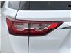 2021 Chevrolet Traverse Premier (Stk: P21811) in Vernon - Image 11 of 25