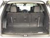 2021 Chevrolet Traverse Premier (Stk: P21811) in Vernon - Image 12 of 25