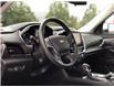 2021 Chevrolet Traverse Premier (Stk: P21811) in Vernon - Image 13 of 25