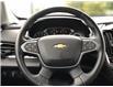 2021 Chevrolet Traverse Premier (Stk: P21811) in Vernon - Image 14 of 25
