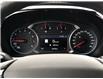 2021 Chevrolet Traverse Premier (Stk: P21811) in Vernon - Image 15 of 25