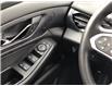 2021 Chevrolet Traverse Premier (Stk: P21811) in Vernon - Image 17 of 25