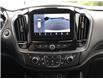 2021 Chevrolet Traverse Premier (Stk: P21811) in Vernon - Image 19 of 25