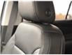 2021 Chevrolet Traverse Premier (Stk: P21811) in Vernon - Image 20 of 25