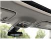 2021 Chevrolet Traverse Premier (Stk: P21811) in Vernon - Image 21 of 25
