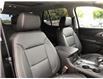 2021 Chevrolet Traverse Premier (Stk: P21811) in Vernon - Image 22 of 25