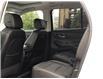 2021 Chevrolet Traverse Premier (Stk: P21811) in Vernon - Image 23 of 25
