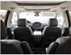 2021 Chevrolet Traverse Premier (Stk: P21811) in Vernon - Image 24 of 25