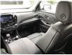 2021 Chevrolet Traverse Premier (Stk: P21811) in Vernon - Image 25 of 25